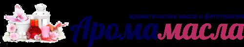 aromamasla.com