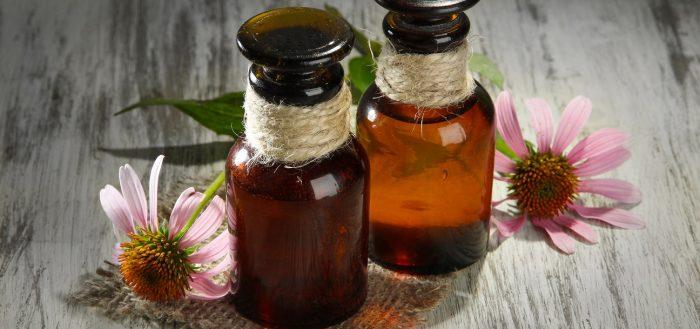 эфирные масла баня