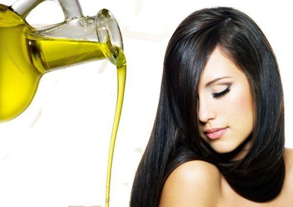 Свойства и применение масла