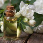Эфирное масло жасмина