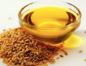 Льняное масло рецепты от запора