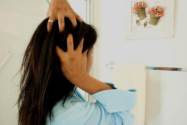 Миндальное масло для волос, ресниц, бровей: применение, отзывы