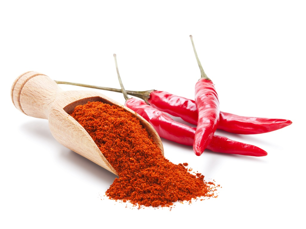 effective pesticide using chili pepper If using cayenne pepper, no need to bring water to a boil first apply citrus spray hi i am looking for an effective pesticide for grasshoppers.