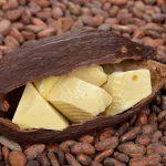 масло какао