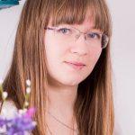 Мария Кодукова