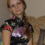 Ольга Курош
