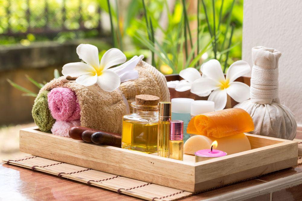 Что такое ароматерапия и чем она полезна. Интересное об эфирных маслах